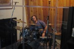drummer-IMG_1400
