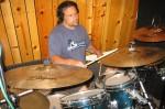 drummer-IMG_1412