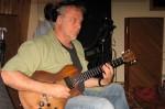 guitar-IMG_1405