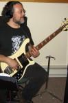 Judy Vogelsang Band